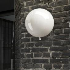 Настенный светильник Brokis Memory Белый глянцевый PC881 CGC39