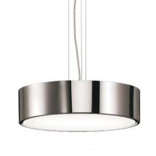 Подвесной светильник Esedra Mini 411570 белый+серый