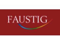 Faustig
