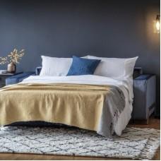 Диван-кровать Gallery Direct Richmond (5056272046463) серый
