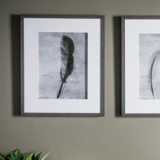 Картина Перо І Gallery Direct Feather (5055999228640)