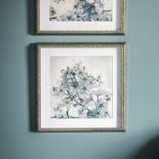 Картина Цветок миндаля Gallery Direct Almond (5055999245401)
