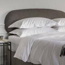 Комплект постельного белья Gallery Direct Sleep Quilt (5056272094358) белый