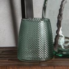 Ваза Пальма Gallery Direct Palma (5011745413043) зелений