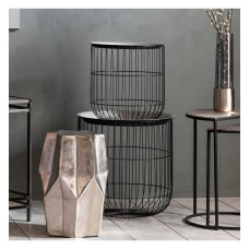 Gallery Direct Barton Tables (Nest of 2)
