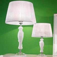 Настольная лампа Lumen Arte Penelope (2000/LG) белый
