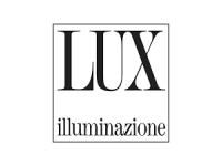 Lux Illuminazione
