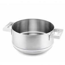 Stile Vegetable Steamer Insert - 302076