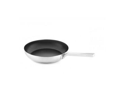 Stile Fryingpan One handle  - 30207920