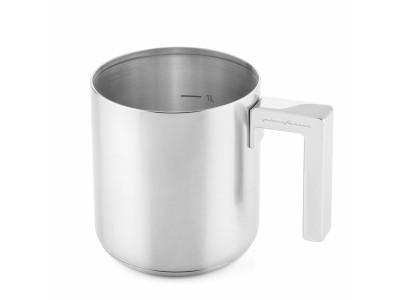 Stile Milk Boiler - 302081