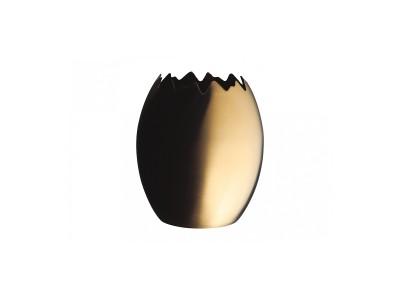 Spark.Wine Cooler - 250114