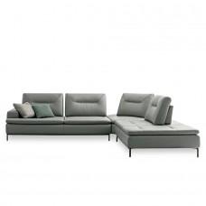 Nocoline Cavour Sofa - C028