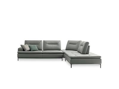 Nocoline Cavour Sofa
