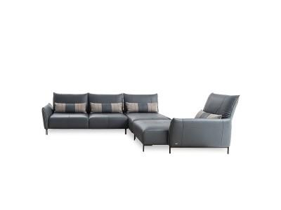Nocoline Nova Sofa
