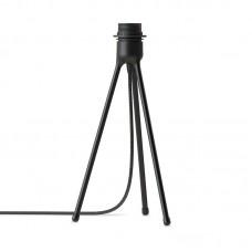 Основание для настольной лампы Umage Light Tripod table (4022) черный