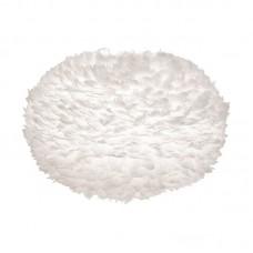 Плафон к светильнику Umage Light EOS (2012) белый